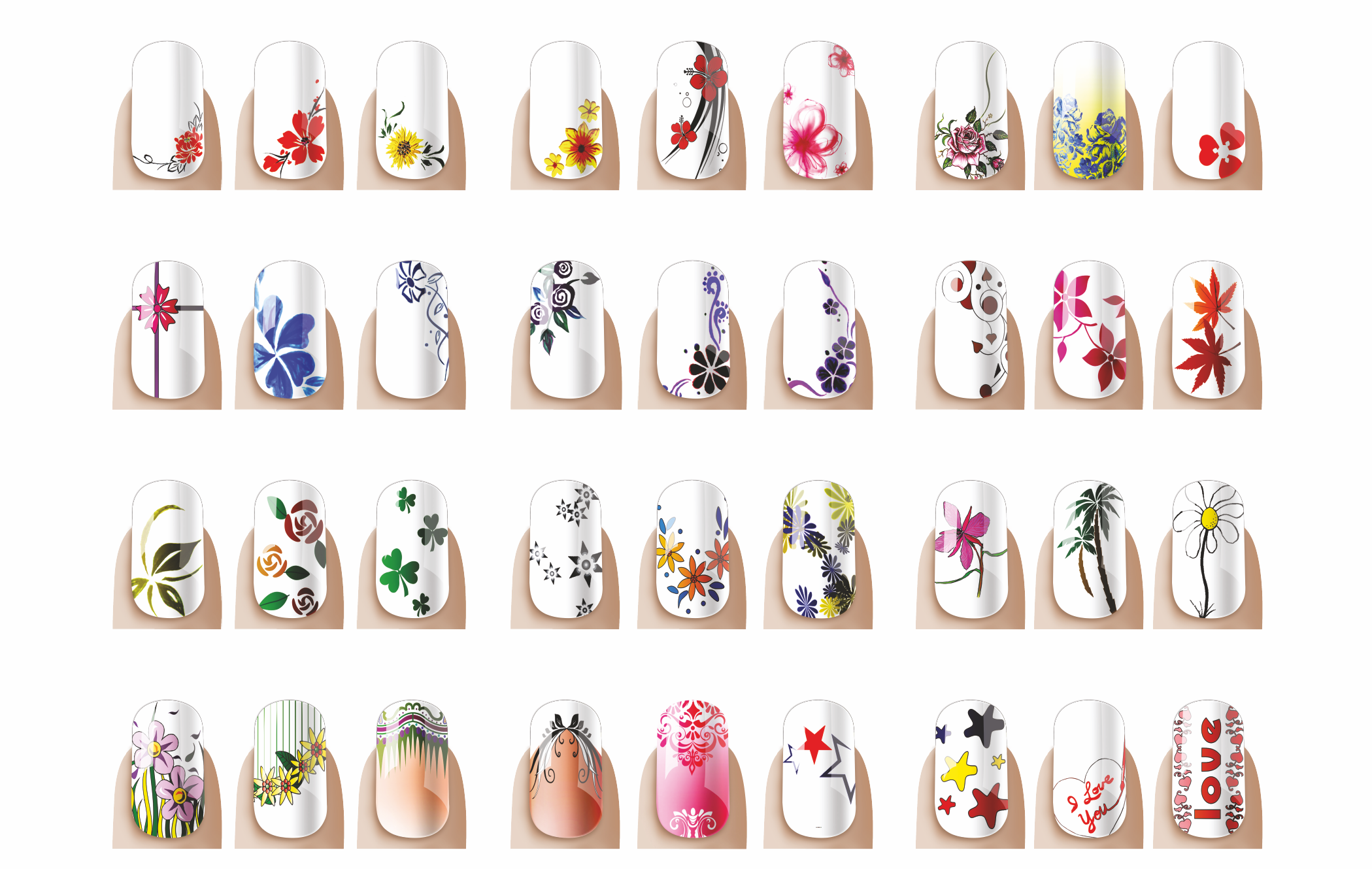 nail-art-print-beautypopup-boulogne-billancourt