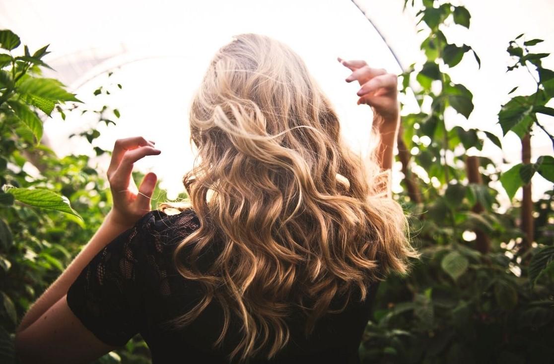 salon-coiffure-beautypopup-boulogne-bilancourt-wavy