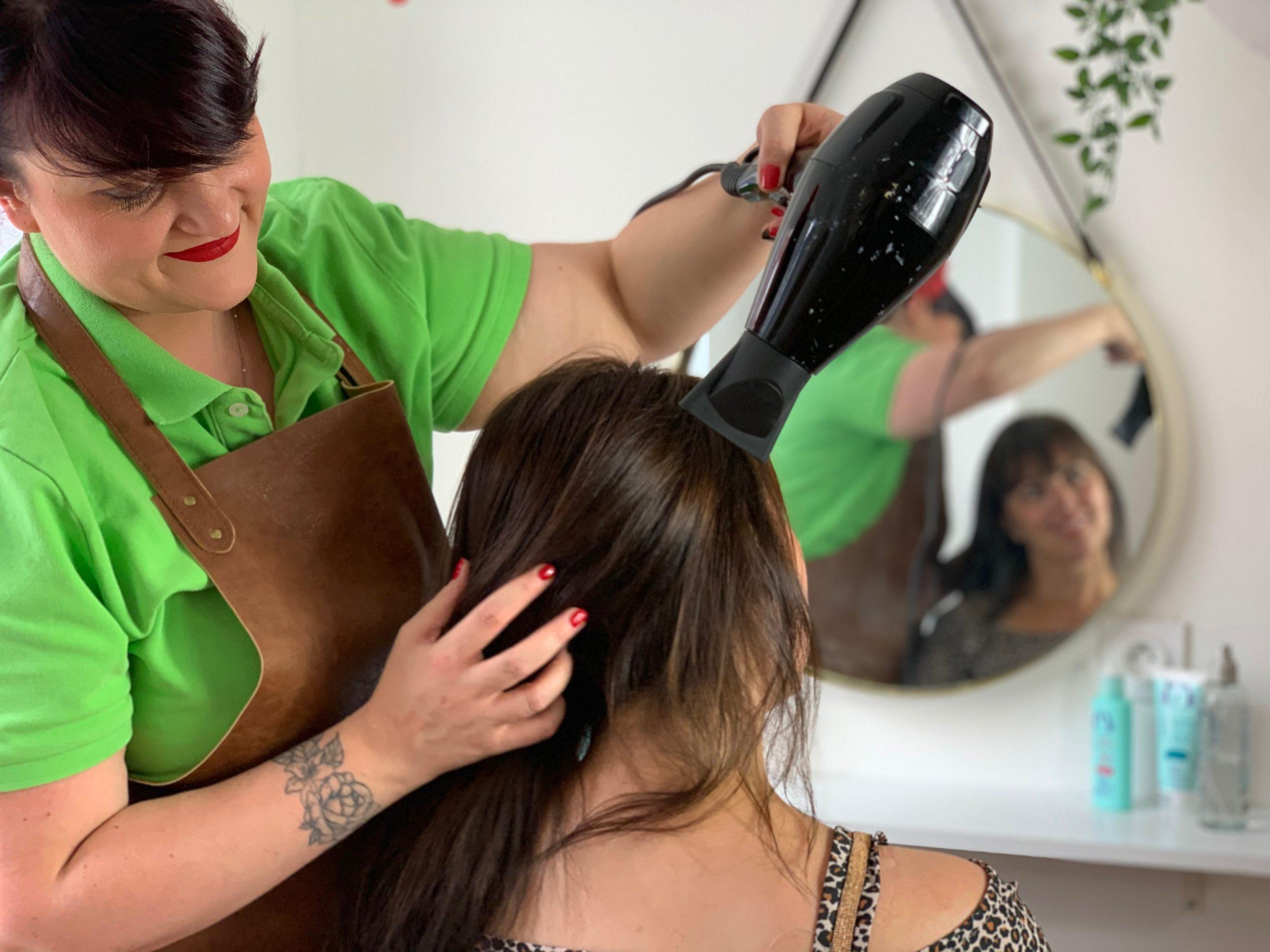 brushing-salon-coiffure-boulogne-billancourt-beautypopup