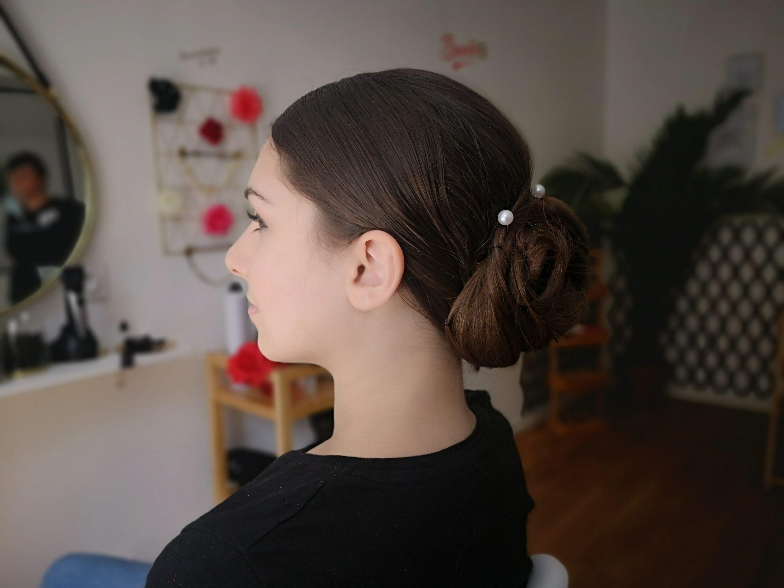 salon-coiffure-beautypopup-boulogne-billancourt-chignon