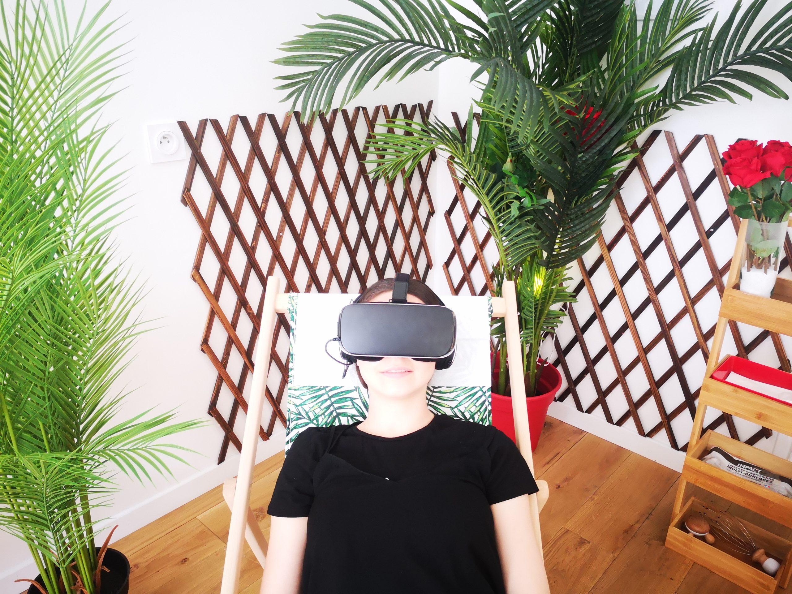 sophrologie-réalité-virtuelle-relaxation-boulogne-billancourt