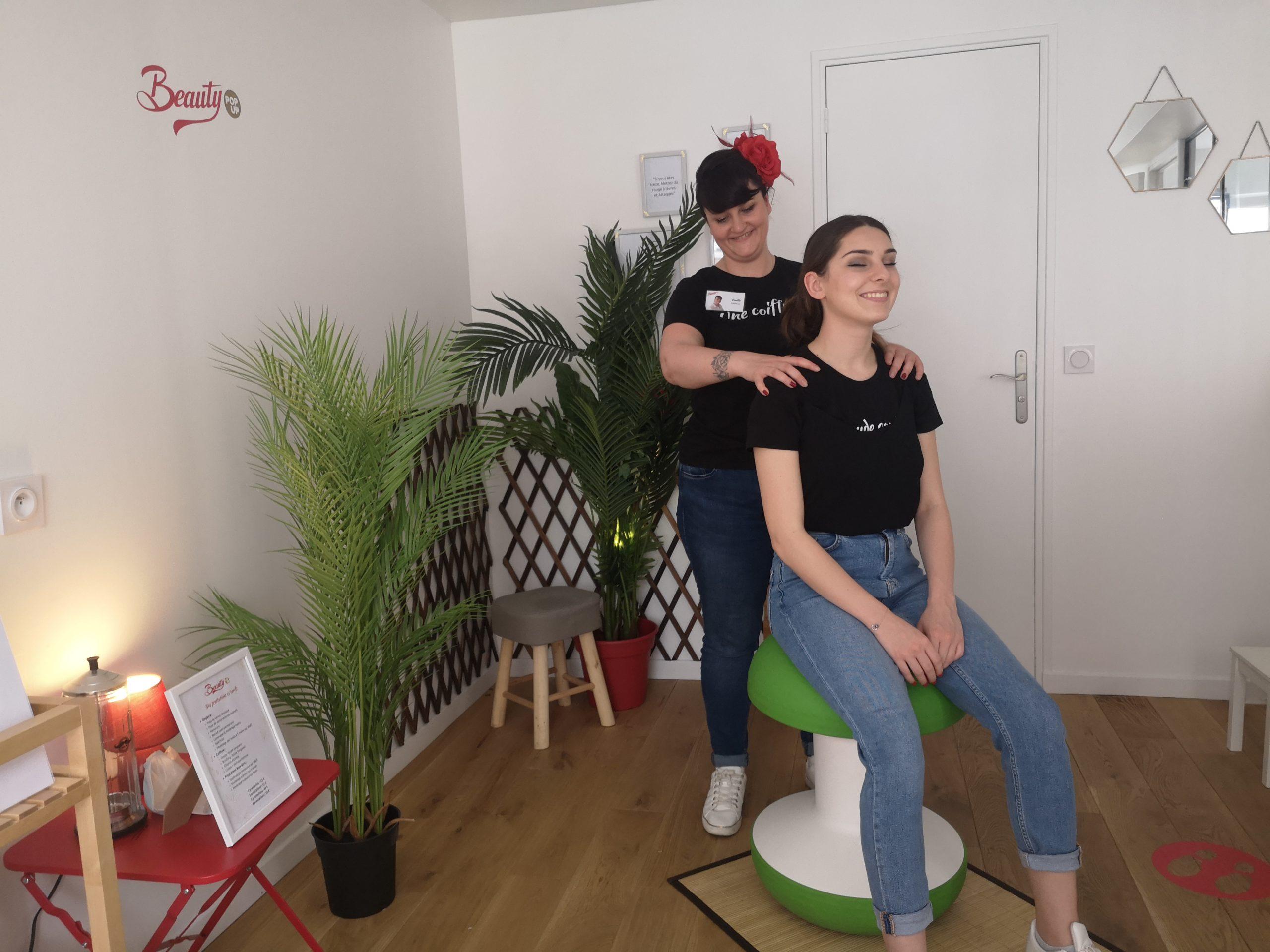 massage-relaxant-drôle-beautypopup-boulogne-billancourt-