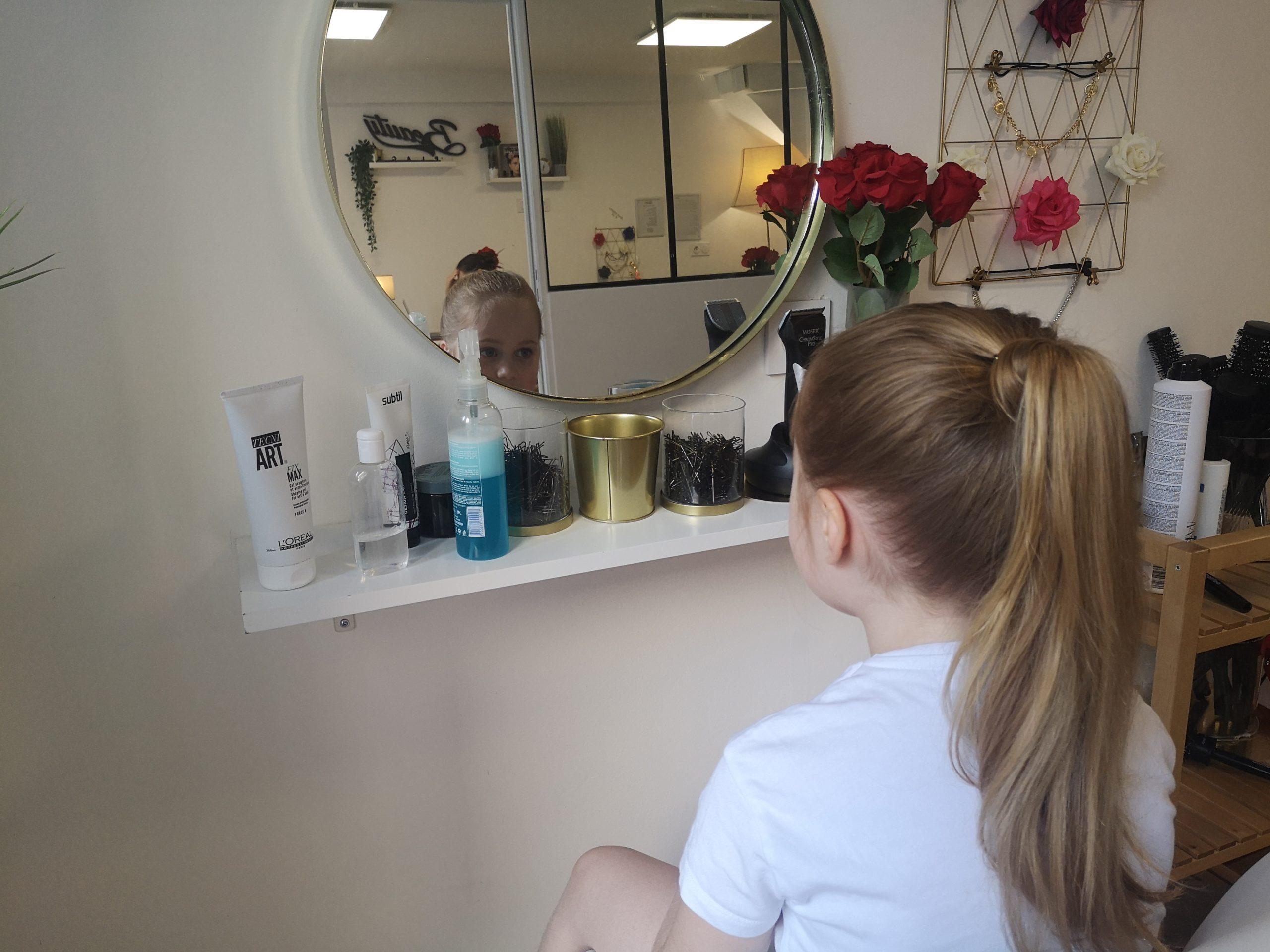 salon-coiffure-beautypopup-boulogne-billancourt-ponytails-queue-de-cheval