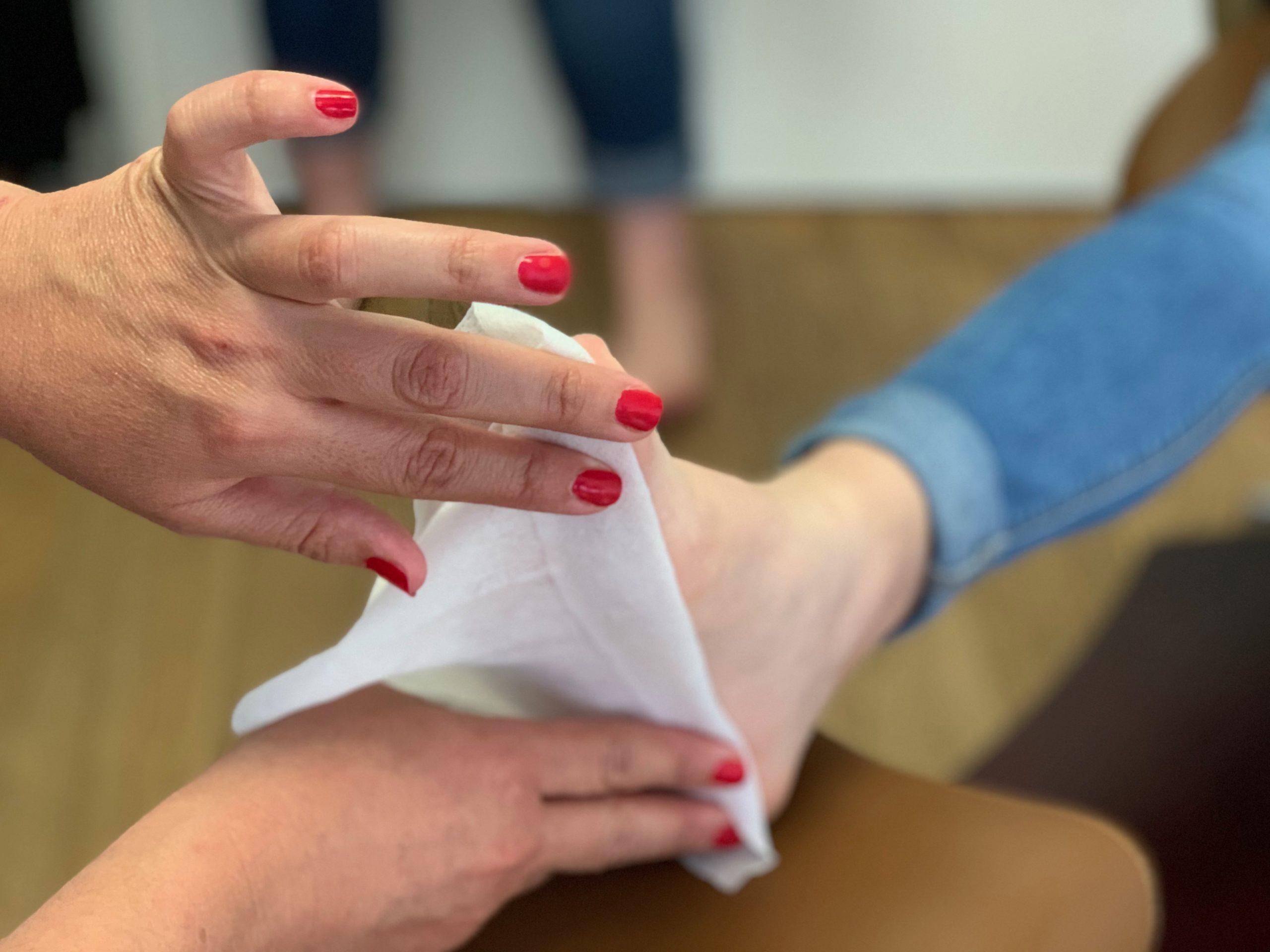 traitement-anti-callosité-pédicure-boulogne-billancourt