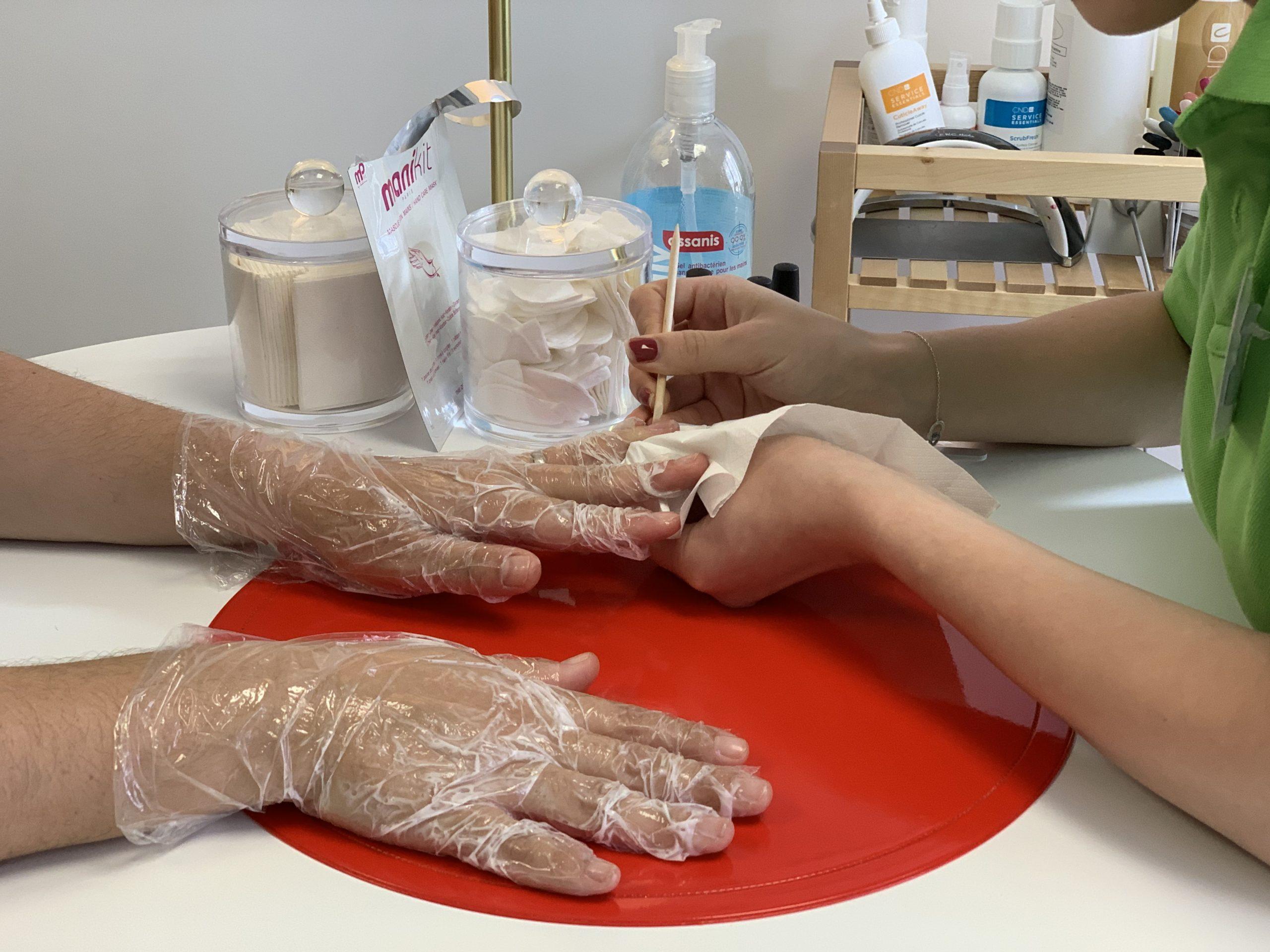 manucure-brésilienne-soin-mains-beautypopup-boulogne-billancourt