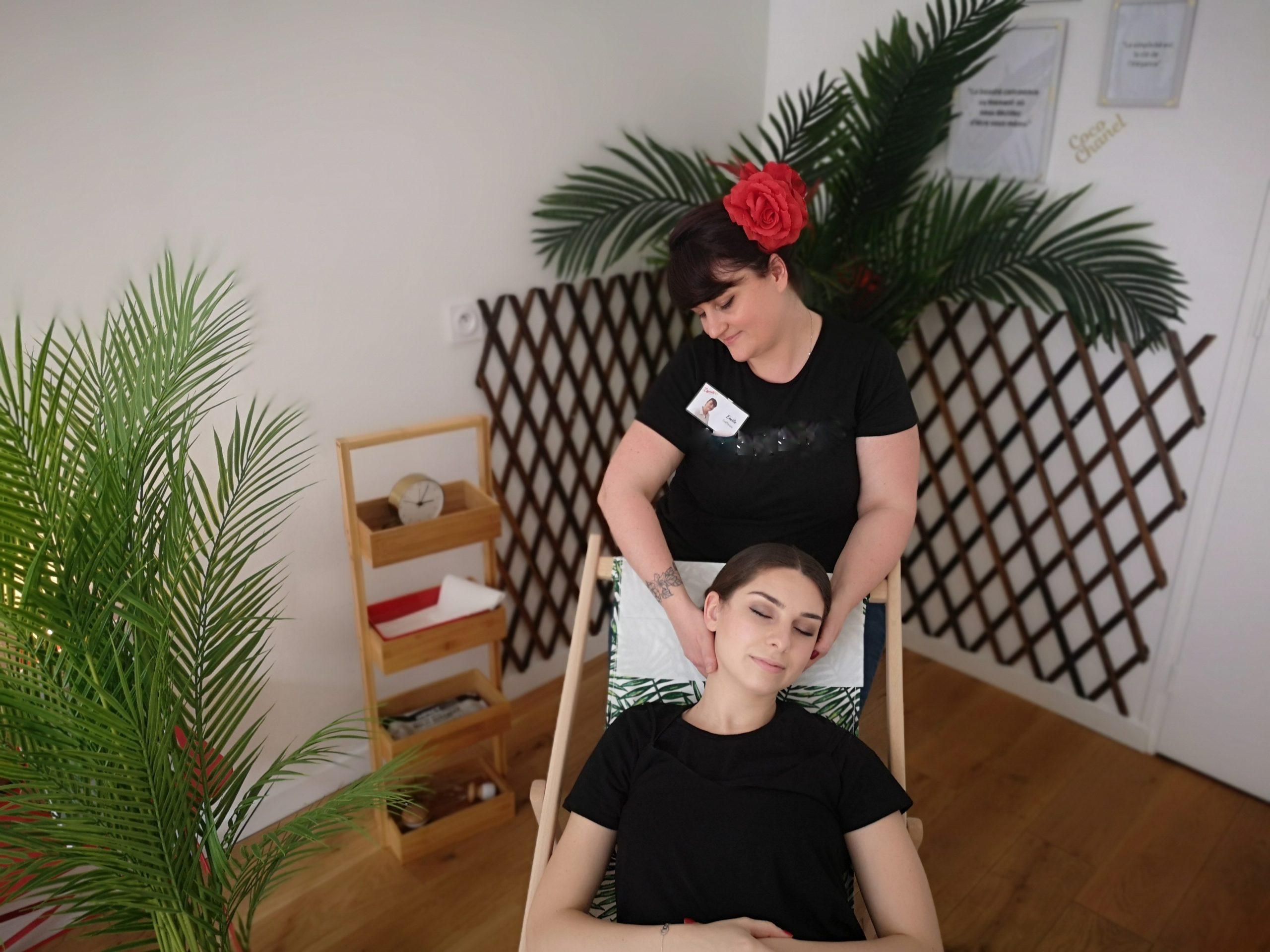 massage-relaxant-beautypopup-boulogne-billancourt-
