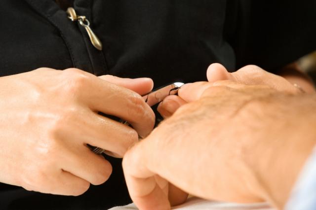 manucure-homme-boulogne-billancourt-mains