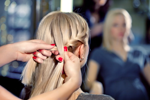 salon-coiffure-beautypopup-boulogne-billancourt-tresse