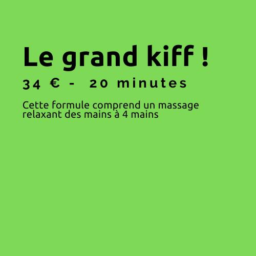 cadeau-kiff-homme-femme-boulogne-billancourt