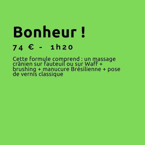 cadeau-kiff-bonheur-boulogne-billancourt