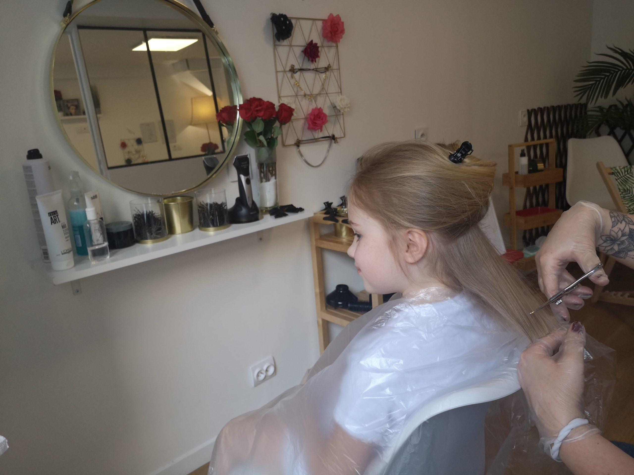 coiffure-enfant-boulogne-billancourt