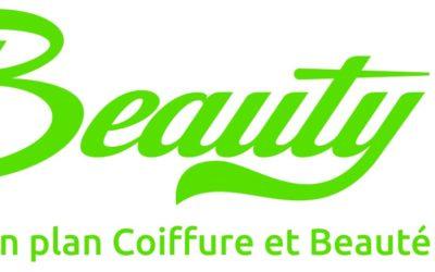 Beauty Pop-Up, un salon de beauté et de coiffure…Pas tout à fait comme les autres !