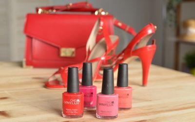 Boostez votre style chez Beauty Pop-Up !