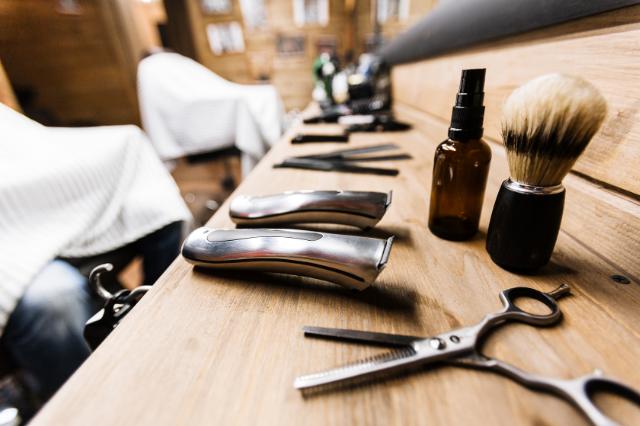 service barbier boulogne billancourt